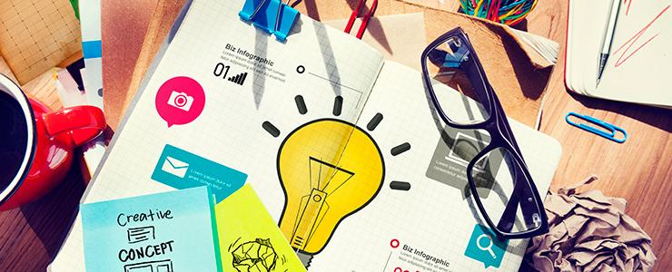 blog-creative