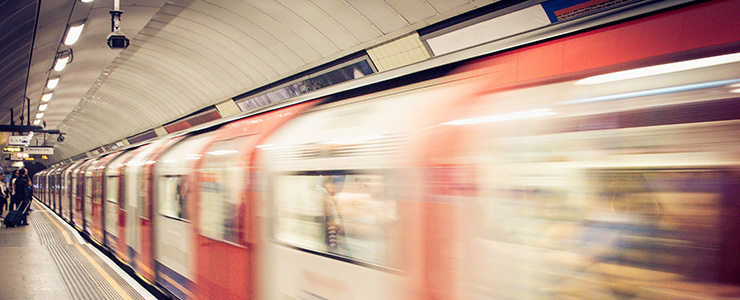 blog_Train