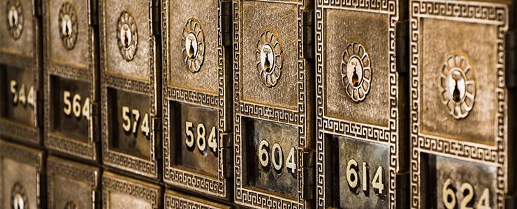blog-safebox