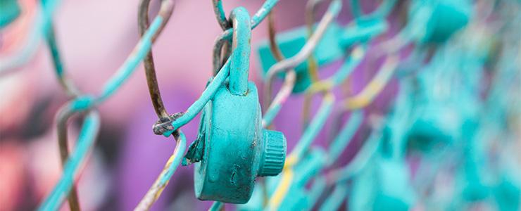 blog_lock