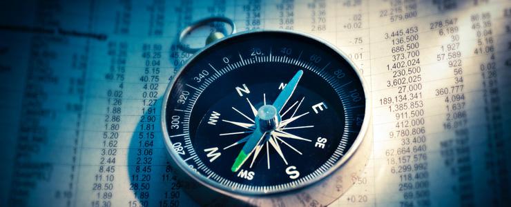 Blog_Compass